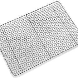 An image of a Cooling Rack