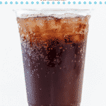 alternatives to soda pinterest image
